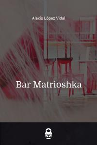 Bar Matrioshka