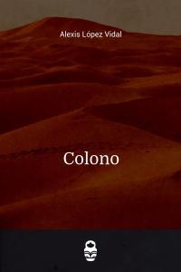 Colono