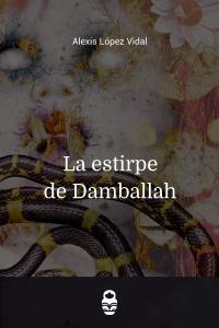 La estirpe de Damballah