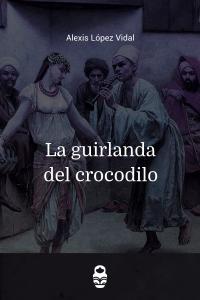 La guirlanda del crocodilo