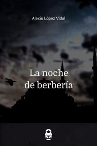 La noche de berbería