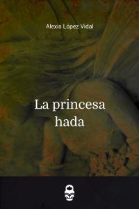 La princesa hada