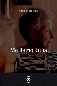 Me llamo Julia