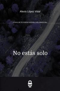 No estás solo