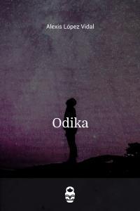 Odika